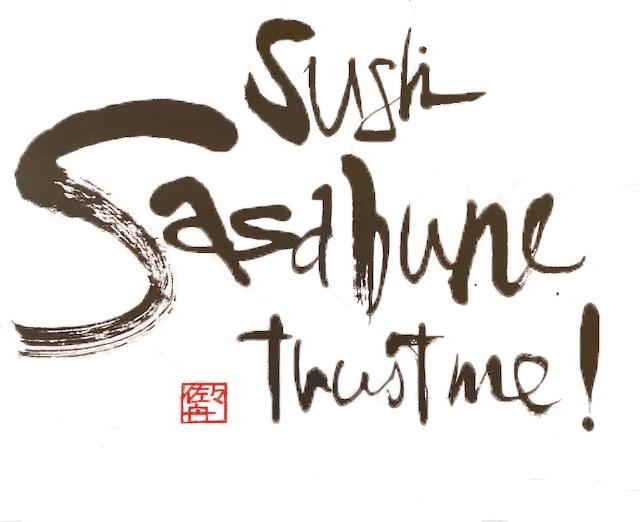 Talk Story Takeout with Sushi Sasabune