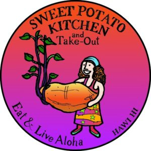 Sweet Potato Kitchen_LOGO