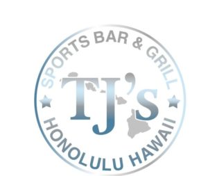 TJ's Sports Bar_LOGO