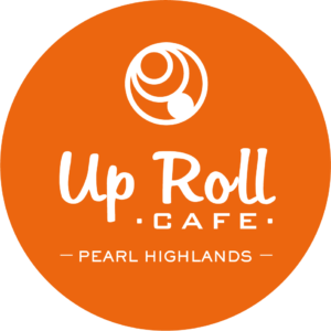 Up Roll Pearl Highlands_LOGO