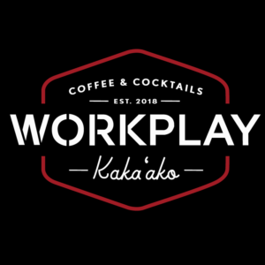 Workplay_LOGO