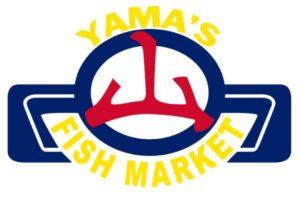 Yamas Fish Market_LOGO