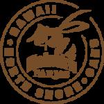 kahukufarms-logo