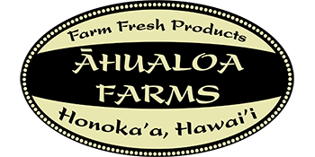 Ahualoa-Farms-Logo-2020
