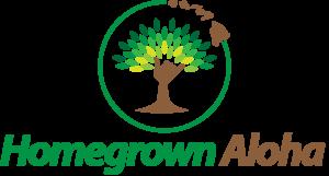 Homegrown_Aloha+(2)+Logo