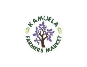 Kamuela Farmers Market_LOGO