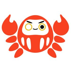 Krai Crab_LOGO