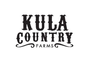 Kula Country Farms_LOGO