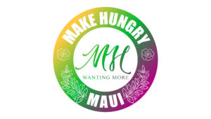 Make Hungry Maui_LOGO