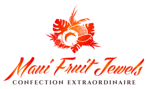 Maui Fruit Jewels_LOGO