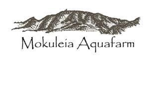 Mokuleia Aquafarm_LOGO
