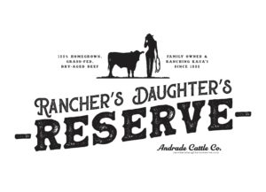 Ranchers Daughters Reserve_LOGO