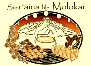 Sustainable Molokai
