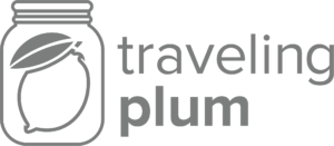 Traveling Plum_LOGO