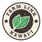 cropped-Farm-Link-Round-01-1