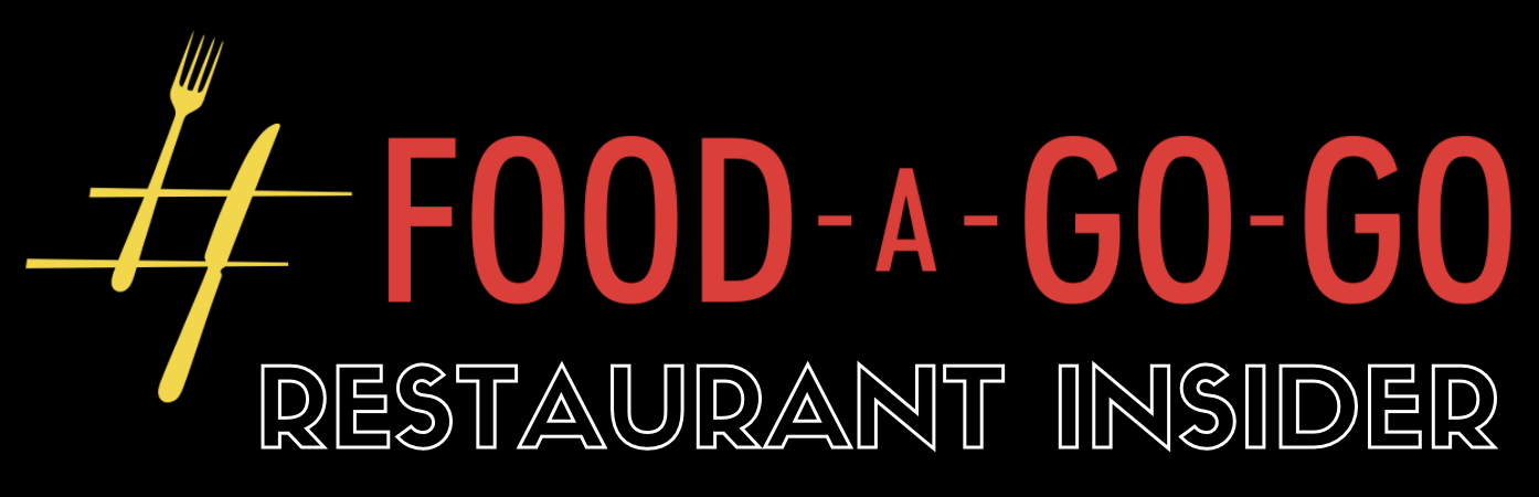 Food-A-Go-Go | Restaurant Insider, June 18