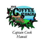 Coffe Shack_LOGO