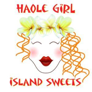 Haole Girl Island Sweets_LOGO