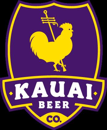 Kauai Beer Company_LOGO