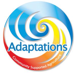 91486671_adaptions-round