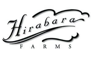 Hirabara Farms_LOGO
