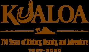 Kualoa-New-Logo-2020_brwn-KNL