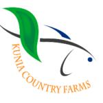 Kunia Country Farms_LOGO