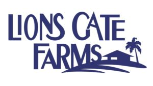 Lions Gates Farm_LOGO