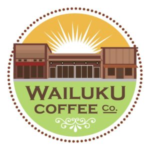 Wailuku Coffee Co_LOGO