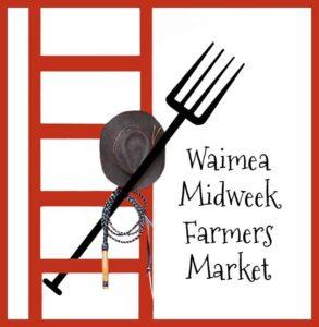 Waimea Midweek Farmers Market_LOGO
