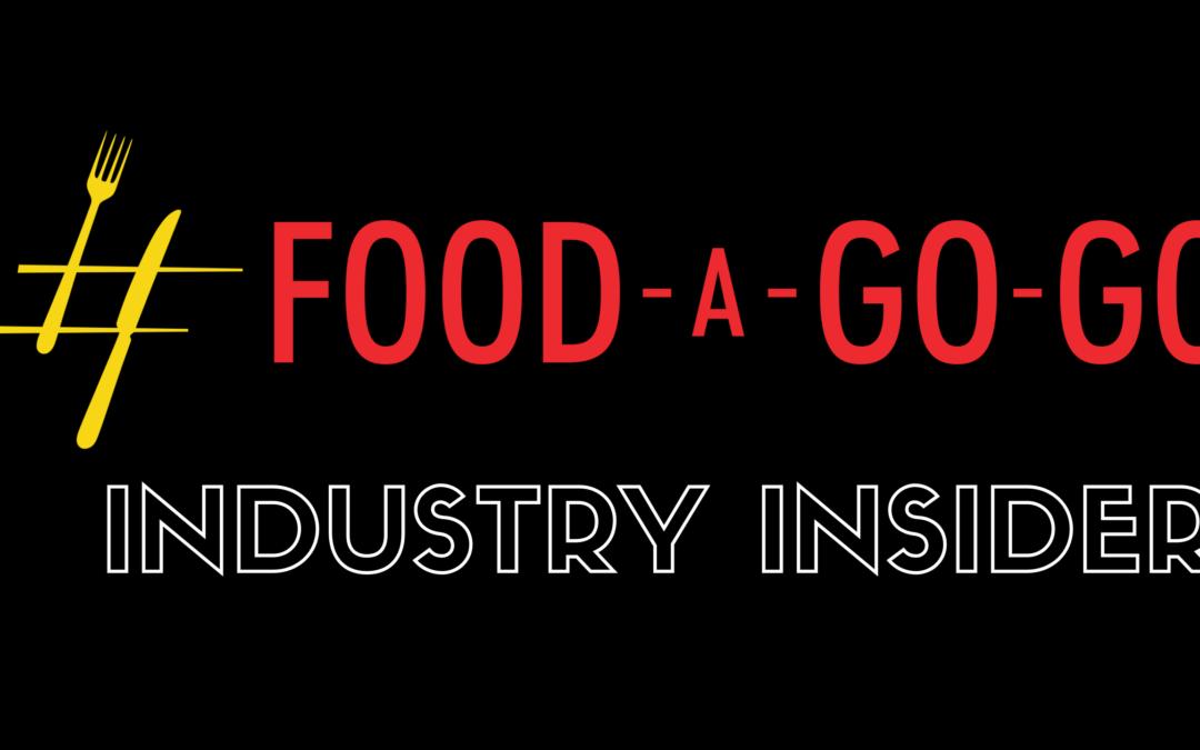 Food-A-Go-Go | Industry Insider, December 18