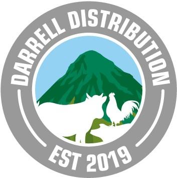 Darrell-Distribution_lOGO