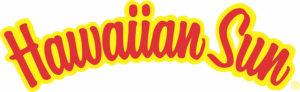 Hawaiian Sun_LOGO