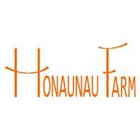 FOOD-A-GO-GO FARMS FEATURE: Honaunau Farm