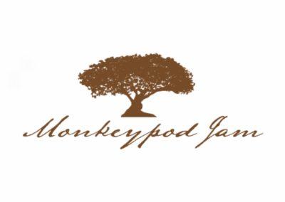 Monkeypod Jam