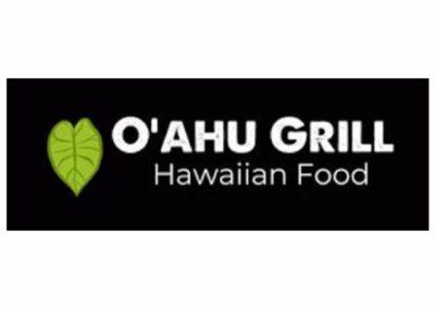 O'ahu Grill