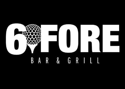 60fore Bar & Grill