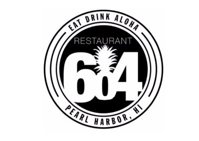Restaurant 604