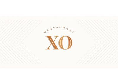 Xo Restaurant
