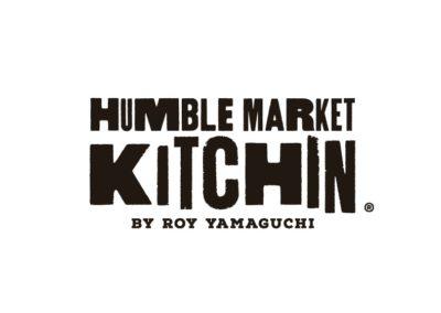 Humble Market Kitchin