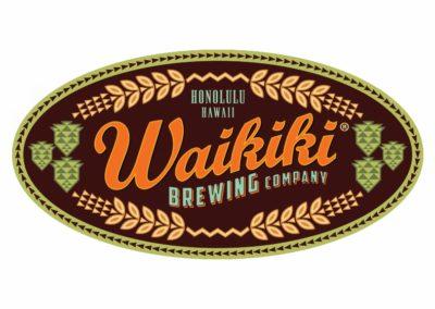 Waikiki Brewing Company (Lahaina)