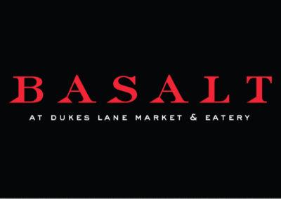 Basalt Waikiki Restaurant