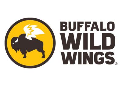 Buffalo Wild Wings (Ala Moana)