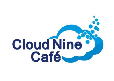 Cloud Nine Cafe