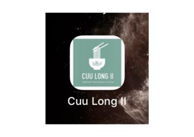 Cuu Long II Vietnamese Restaurant