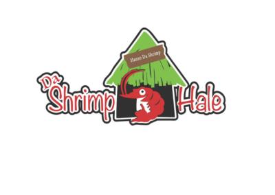 Da Shrimp Hale