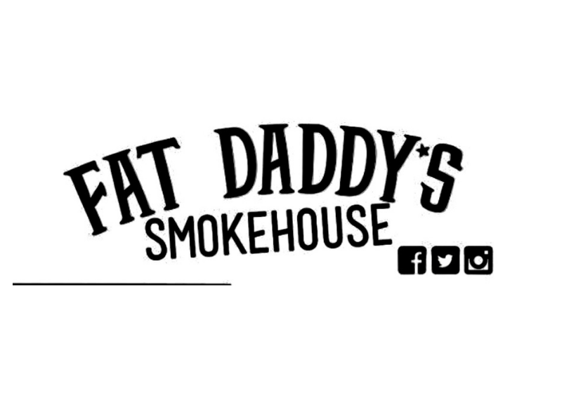 Fat Daddy's Smokehouse
