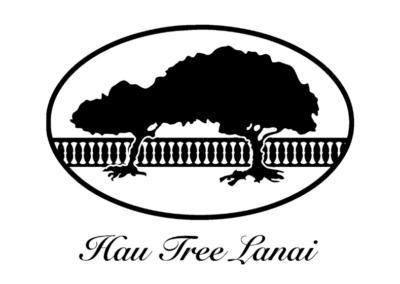 Hau Tree Lanai Restaurant