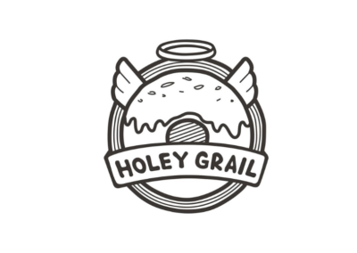 Holey Grail Donuts