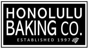 Honolulu Baking Co_LOGO